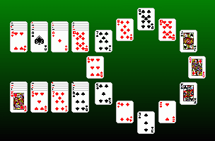 Casino x free spins